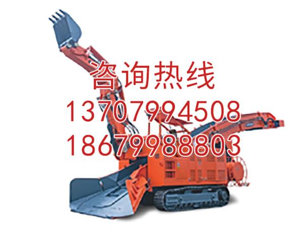 ZWY-360/110L扒渣機