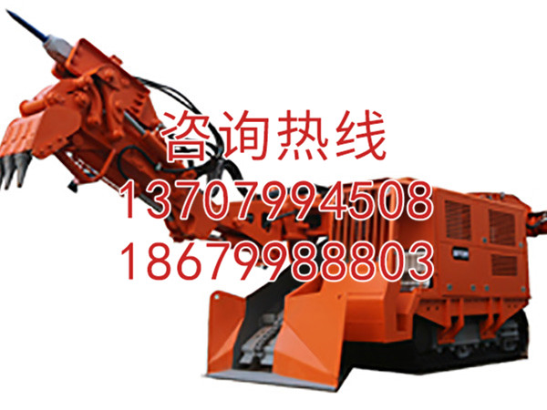 三節臂ZWY-120/55L