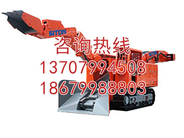 ZWY-100/45L扒渣機