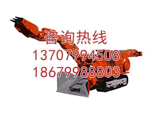 ZWY-150/45L扒渣機